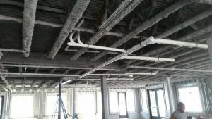ceilingpiping1