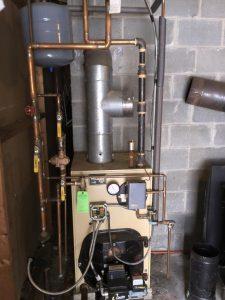 gasfurnace1