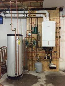 heatingbasement1