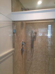 showerheadfixture2